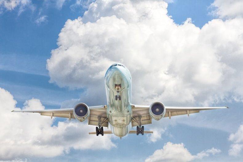 10 от най-големите самолети в света
